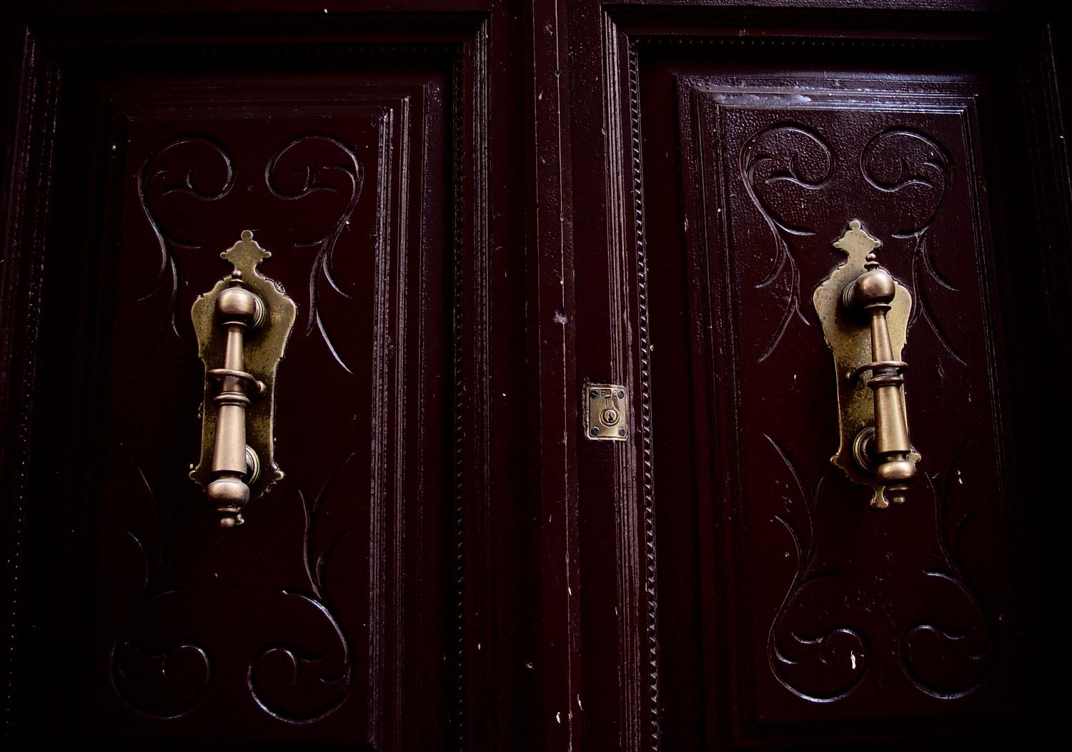 - A lovely pair of Spanish knockers - Techno-Impressionist Museum - Techno-Impressionism - art - beautiful - photo photography picture - by Tony Karp